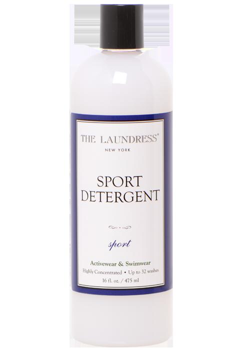 Shop the Sport Detergent